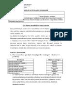 Guia-N1-U1-Tecnología-3°-Básico.docx