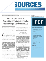 article-compliance.pdf