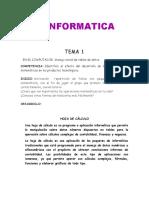5 informatica