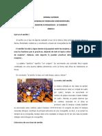 Anexo 2, guía 2. PASOS BASICOS DE AEROBICOS, III ped y IV acad.