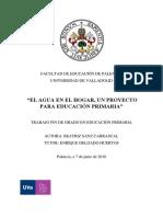 TFG-L2270.pdf