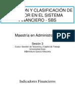 Esan - MBA - Gestión de Tesorería y Capital de Trabajo - Ses. 3.pdf
