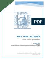 1. PRACT GEOLOCALIZACION.docx