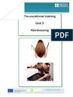 Unit 3 - Hairdressing.docx