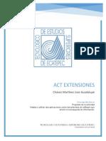 4. ACT EXTENSIONES.docx