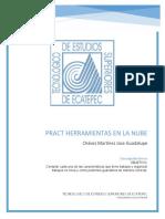 5. PRACT HERRAMIENTAS EN LA NUBE.docx