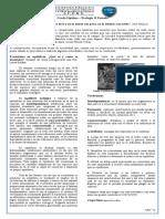 Guía de aprendizaje Ecología ACERG Grado 7 Periodo 2