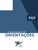 CRP_623_cadernodeorientacoes_v8_digital