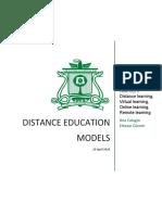 PRACTICA DOCENTE II EDUCACION A DISTANCIA.docx