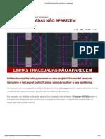 Linhas tracejadas não aparecem - Qualificad.pdf