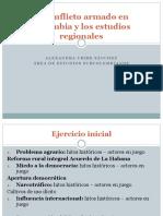 conflicto-armado-y-estudios-regionales
