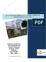PDOT SUBIDO A SENPLADES_13-04-2016_09-41-37.pdf