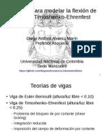 04b_EF_vigas_Timoshenko.pdf