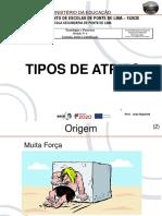 3_Atrito