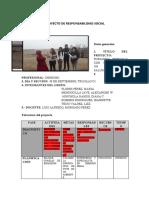 PROYECTO-DE-RESPONSABILIDAD-SOCIAL (4)