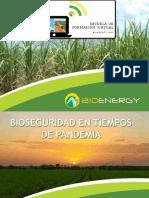 Bioseguridad en tiempos de pandemia.pdf