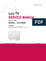 LG+32LH550B+Chassis+LA66K.pdf