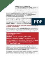 8.El doctorJuan Carlos Casado.docx