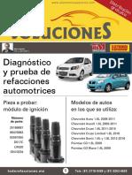 N001 Boletín Soluciones.pdf