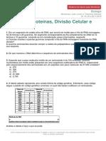 Sintese_de_Proteinas_Divisao_Celular_e_E