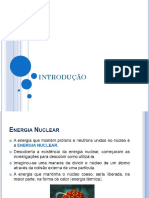 INTRODUÇÃO À FÍSICA NUCLEAR.pdf