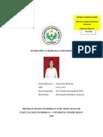 CJR KETERAMPILAN BERBAHASA INDONESIA DAMAYANTI.pdf