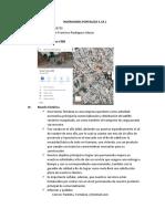 INVERSIONES FORTALEZA 1
