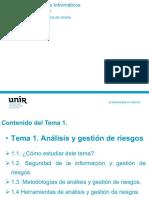 ARI - Sesion 2. 1.1. al 1.4.