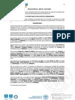 1489 .pdf