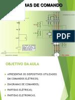 COMANDOS ELÉTRICOS.pdf