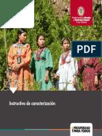 2ntcaracterizacion2013.pdf