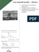 APUNTES_TEMA_5.pdf