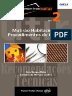 Habitare Mutirao capitulos_rt_2.pdf