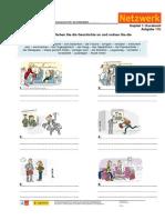 Kopiervorlage_NW_B1_KB_K1_10b.pdf