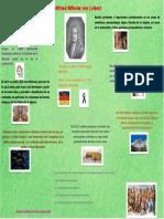 dannainfologia2