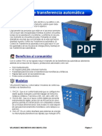 control_de_transferencia.pdf