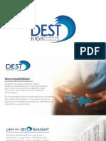 1.Presentacion DEST (1).pdf