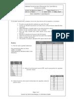 TP2_Ruido.pdf