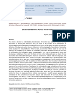Literature_and_Cinema_Aspects_of_Interaction.pdf
