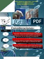 EJERCICIOS DE CRUZAMIENTOS 29-04-20.pptx