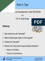 scha-Arbeit_im_ Team_12-10-05.pdf