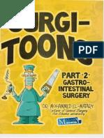 Surgitoons GIT surgitoons.bak.pdf