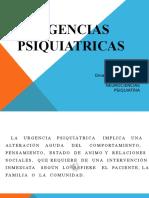 Urgencias Psiquiátricas (1).pptx