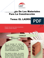 DIAPOS DE LADRILLOS TOTALOK05 de mayo