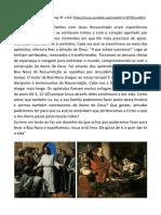 Catequese 19.pdf