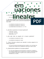 semana-5-Matemática (2)