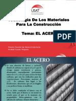 EL_ACERO  2015-1
