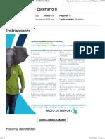 HIGIENE Y SEGURIDAD INDUSTRIAL II - EXAMEN FINAL.pdf