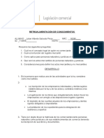 PRIMER PARCIAL - NRC 18285 LC.doc