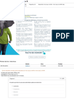 Evaluacion final - Escenario 8_ PRIMER BLOQUE-TEORICO - PRACTICO_DERECHO LABORAL COLECTIVO Y TALENTO HUMANO-[GRUPO7].pdf
